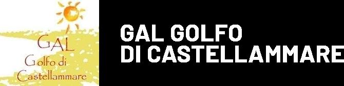 Gal Golfo di Castellammare